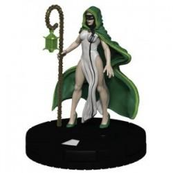042 - Green Lantern