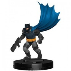 047 - Batman