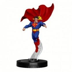 050 - Superman