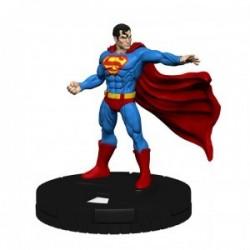 102 - Superman