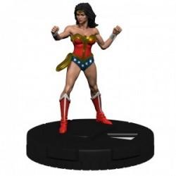 103 - Wonder Woman