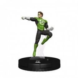 104 - Green Lantern
