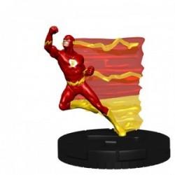105 - The Flash