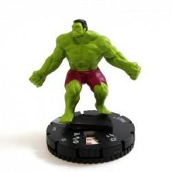 005 - Hulk