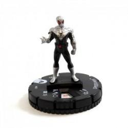 007 - Spider-Man