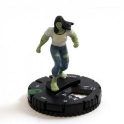 020 - Hulk