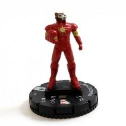034 - Iron Rocket Man