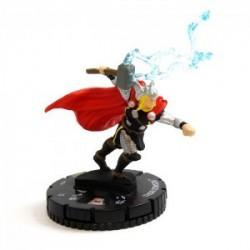 049 - Thor Odinson