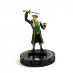 050 - Loki, Agent of Asgard