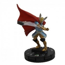 061 - Thor