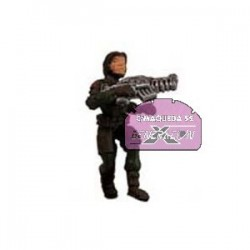 005 - HDC Trooper