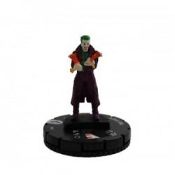002 - The Joker