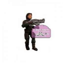006 - HDC Trooper