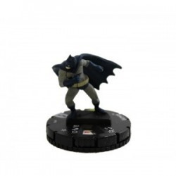 014 - Batman