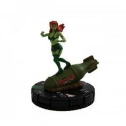 018 - Poison Ivy