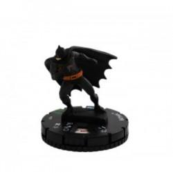 029 - Batman