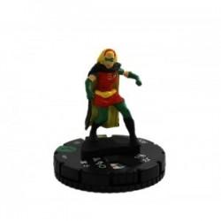 031 - Robin