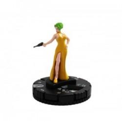 034 - The Joker