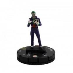 050 - The Joker