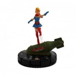 051 - Supergirl