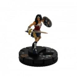 067 - Wonder Woman