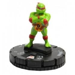 001 - Raphael