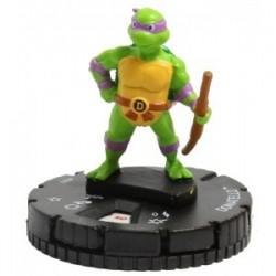 003 - Donatello