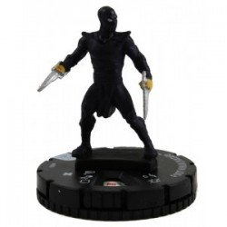 006 - Foot Ninja (katar)