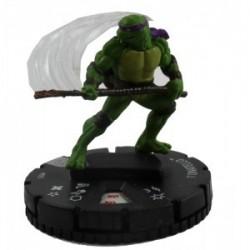 025 - Donatello