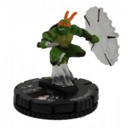 028 - Michelangelo
