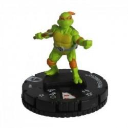 002 - Michelangelo