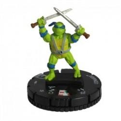 004 - Leonardo