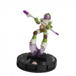 027 - Donatello