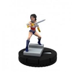 D022 - Wonder Woman
