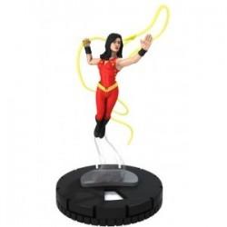 D023 - Wonder Girl
