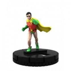 D15-009 - Robin
