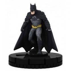 D15-012 - Batman