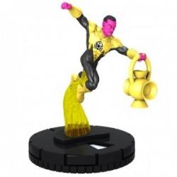 D16-008 - Sinestro