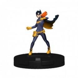 D16-013 - Batgirl
