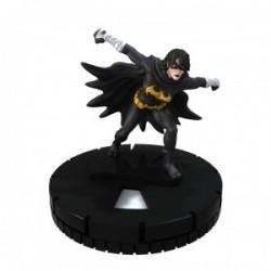 D16-014 - Black Bat