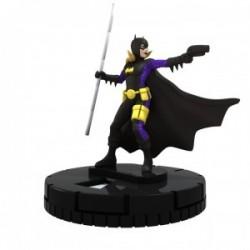 D16-015 - Batgirl
