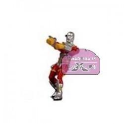 026 - Deadshot