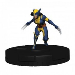 036 - All-New Wolverine