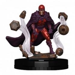050 - Magneto, Realist