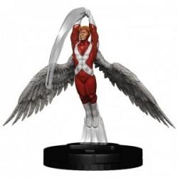 051 - Angel