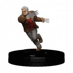 055 - Old Man Logan