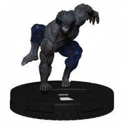 062 - Dark Beast