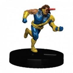 063 - Cyclops