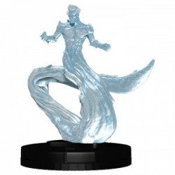 064 - Iceman