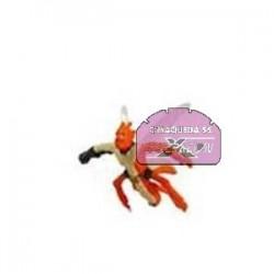 039 - Chameleon